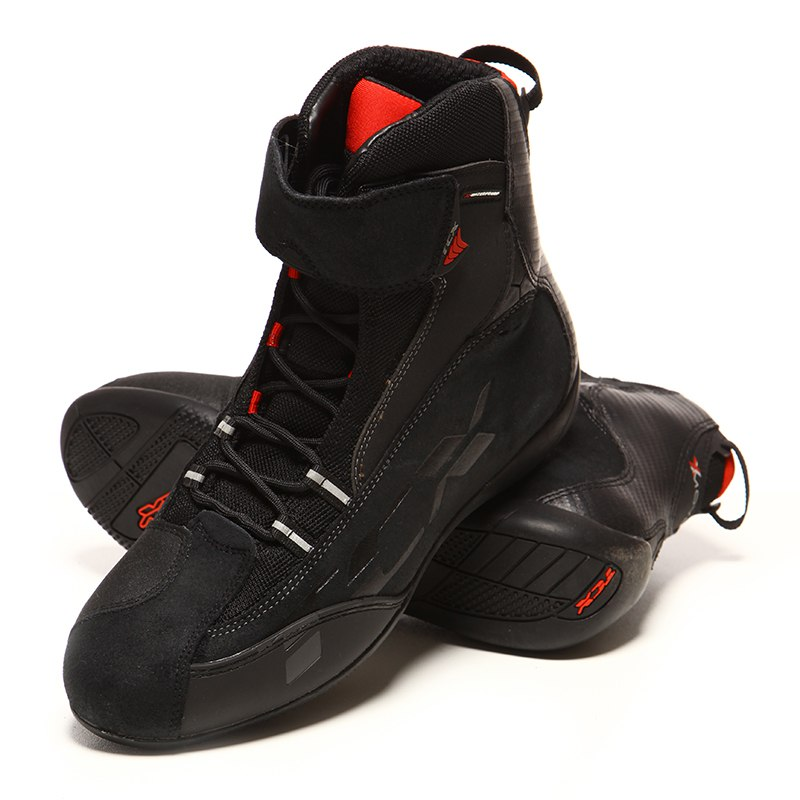 Baskets TCX Boots X,MOVE WATERPROOF