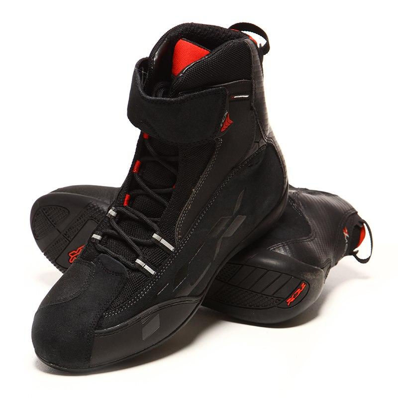 Baskets TCX Boots X-MOVE WATERPROOF