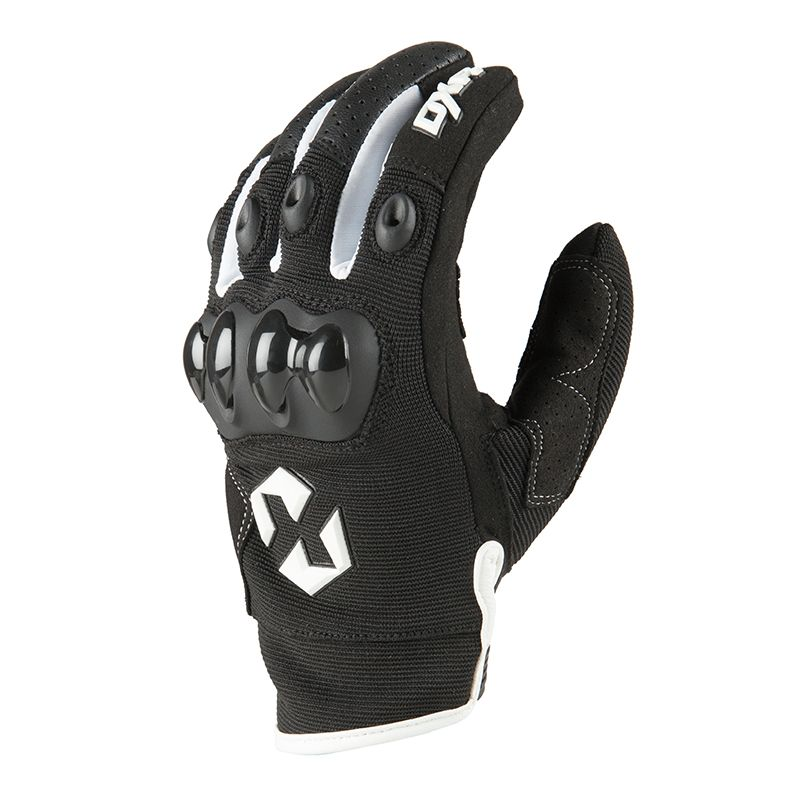 Gants DXR PACKER