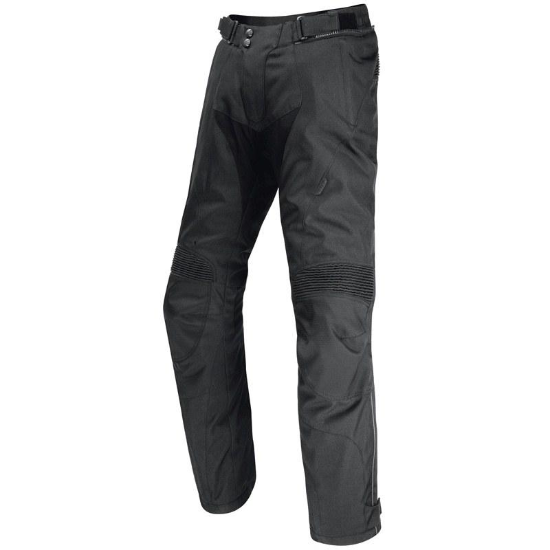 Pantalon Ixs Nima Evo Women - Version Jambes Longues