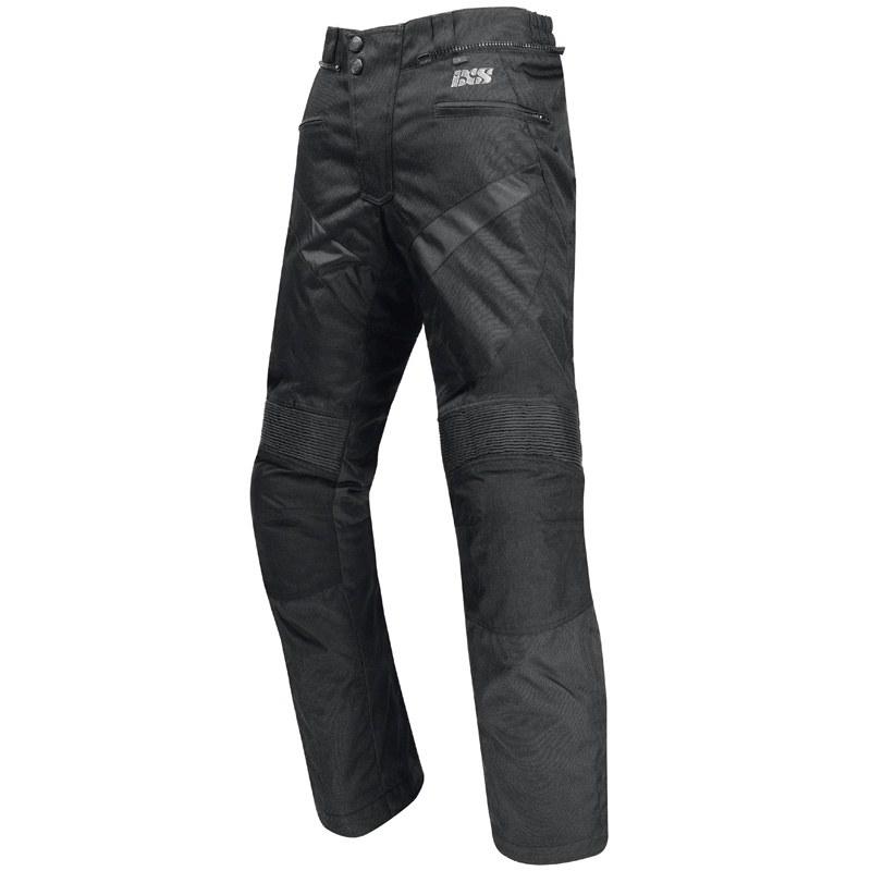 Pantalon Ixs Tengai Women