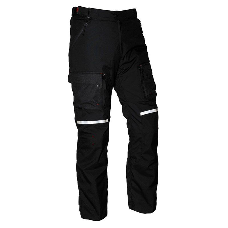 Pantalon Kenny destockage HONDA TOURING