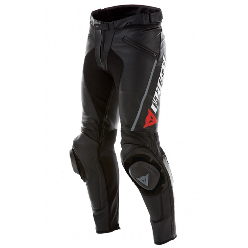 pantalon dainese delta pro c2 pelle pantalon et combinaison. Black Bedroom Furniture Sets. Home Design Ideas