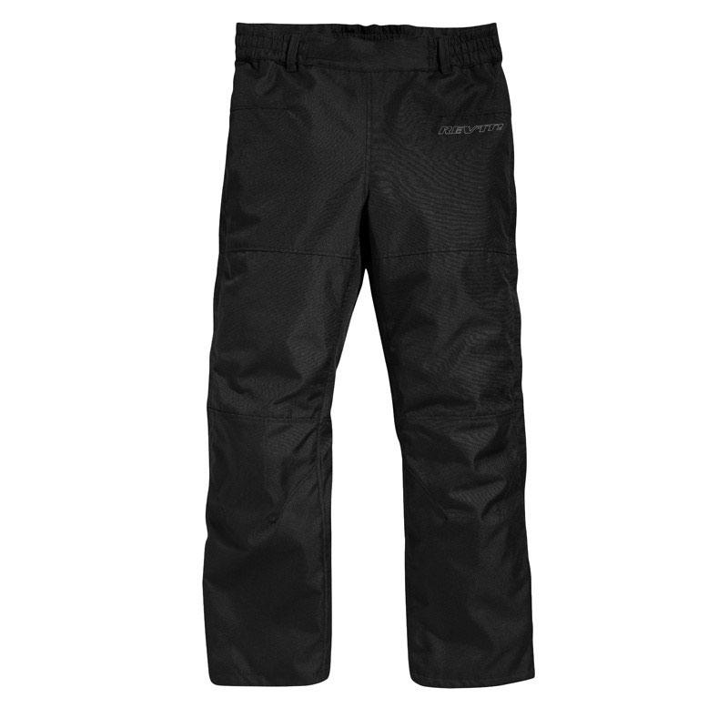 Pantalon Rev it AXIS TROUSERS