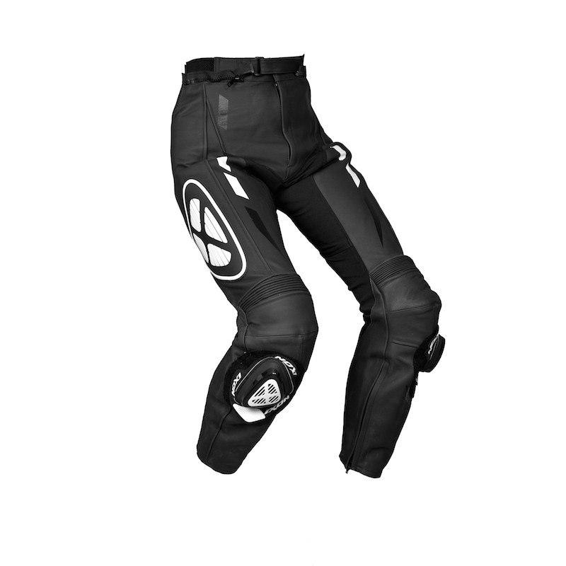 Pantalon Ixon ADDICT PANT