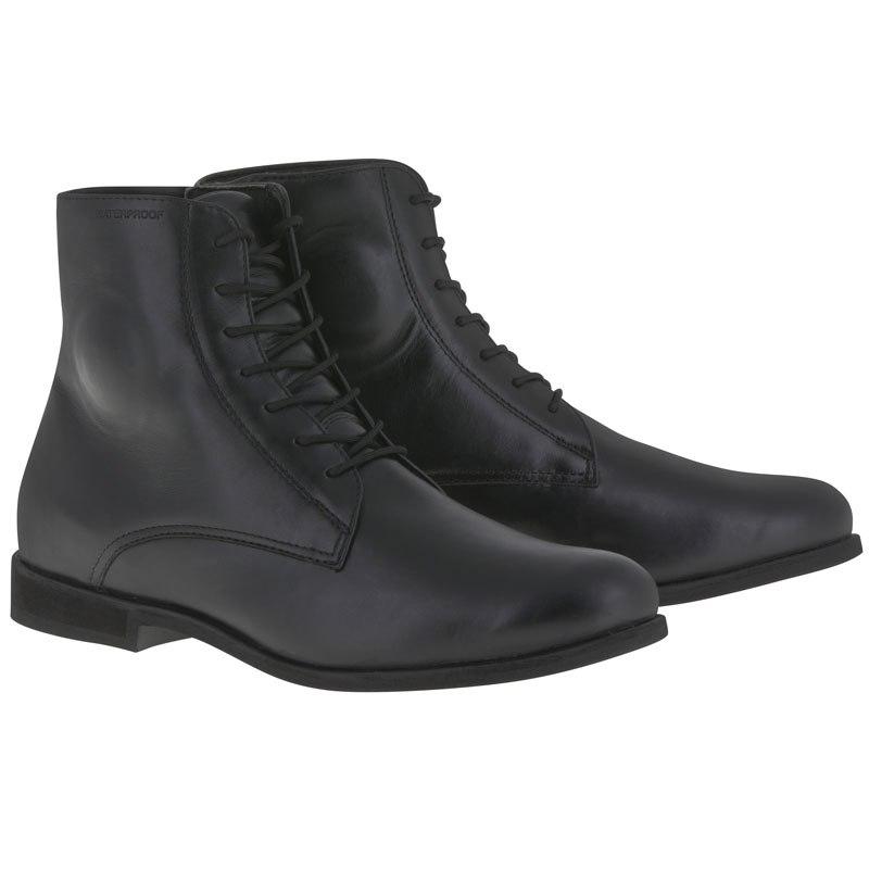 demi bottes alpinestars parlor waterproof bottes et chaussures. Black Bedroom Furniture Sets. Home Design Ideas