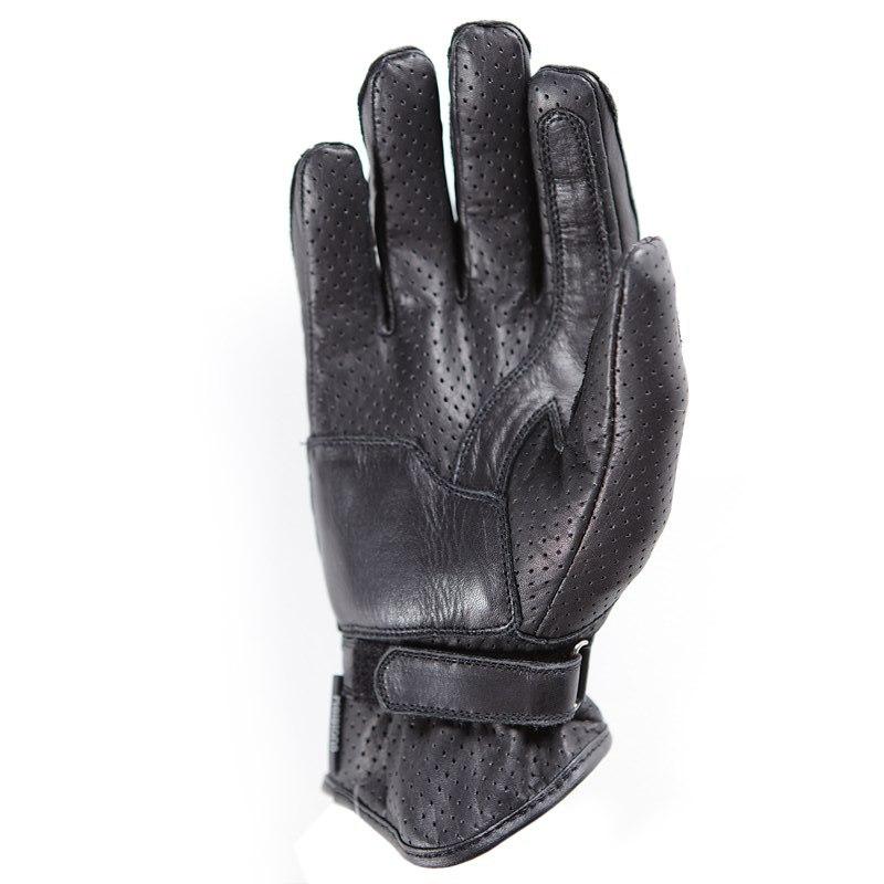 gants helstons legend air cuir soft gants moto. Black Bedroom Furniture Sets. Home Design Ideas