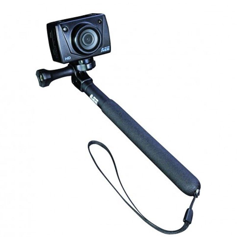 Perche Télescopique Aee Pour Caméra Sd21 / Sd23