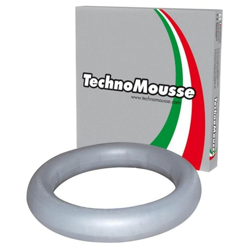 Bib Mousse Technomousse Minicross Arriere 80/100-12