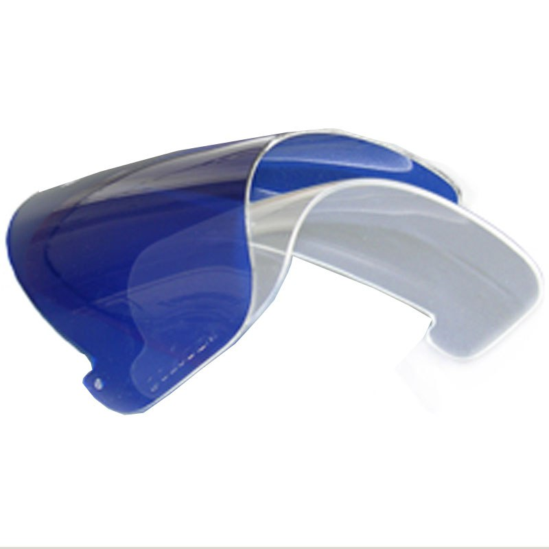 Saute Vent Bullster Standard Bleu Ciel