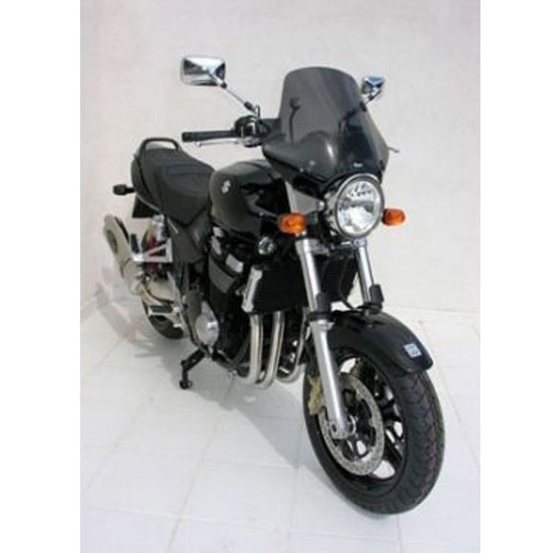 pare brise ermax mini freeway habillage moto. Black Bedroom Furniture Sets. Home Design Ideas