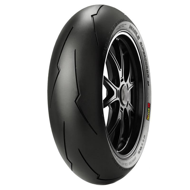 pneumatique pirelli diablo supercorsa sp v2 190 50 zr 17 73w tl pneumatique. Black Bedroom Furniture Sets. Home Design Ideas