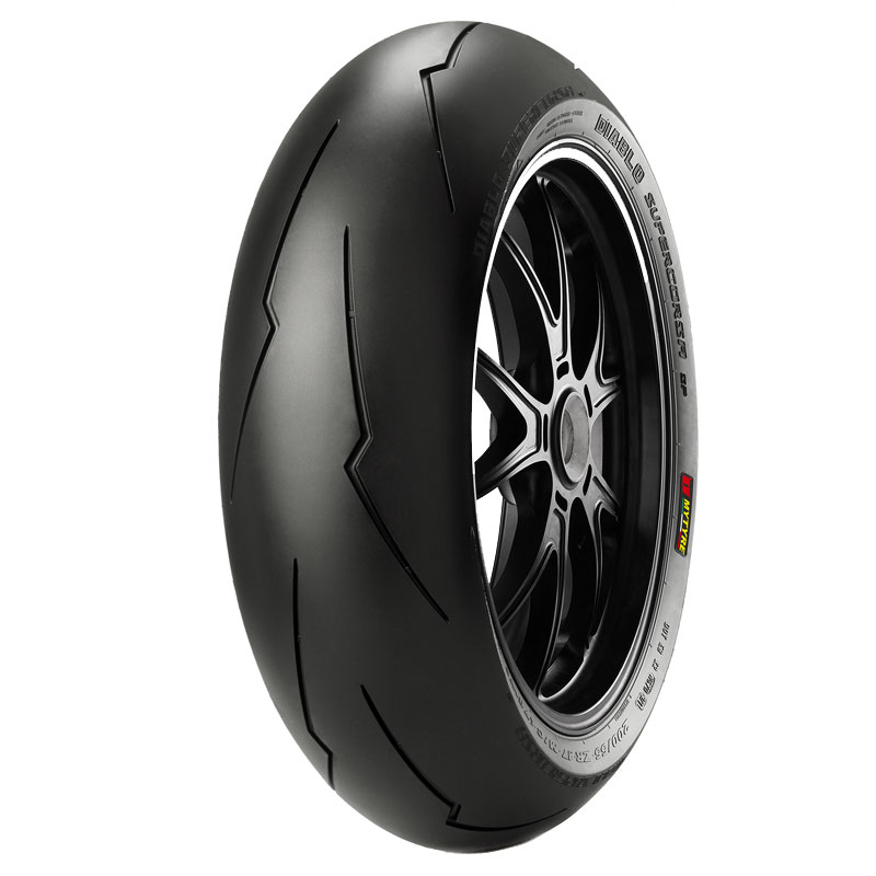 pneumatique pirelli diablo supercorsa sp v2 190 50 zr 17. Black Bedroom Furniture Sets. Home Design Ideas