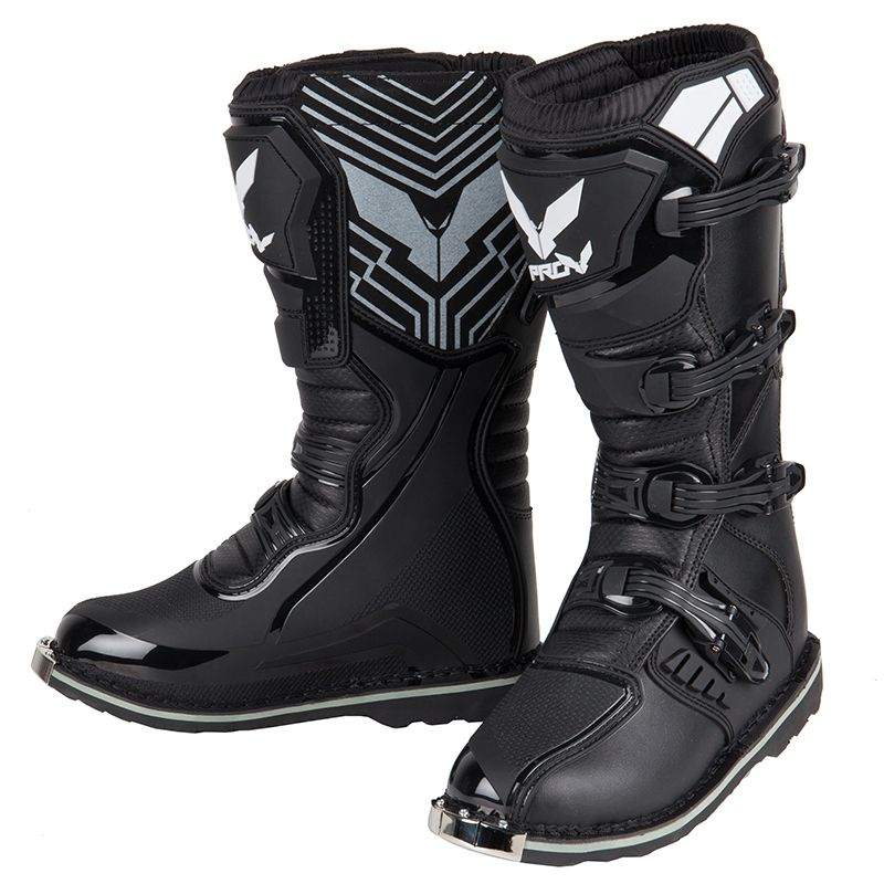 bottes moto alpinestar pas cher. Black Bedroom Furniture Sets. Home Design Ideas
