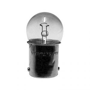 eclairage moto ampoules led lampes. Black Bedroom Furniture Sets. Home Design Ideas