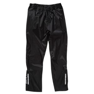 Pantalon de pluie Rev it ACID H20
