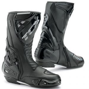 bottes et bottines  Pres_-TCX-Boots-S-RACE-GORETEX-1