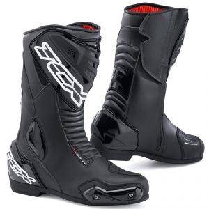 bottes TCX Boots S SPORTOUR