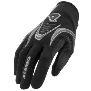 Gants Acerbis ZERO DEGREE 2.0 - 2017