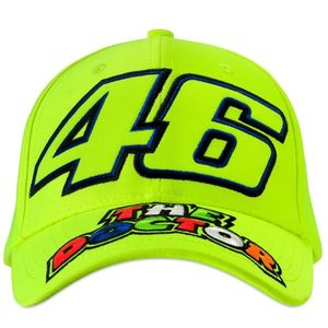 VALENTINO ROSSI 46 THE DOCTOR