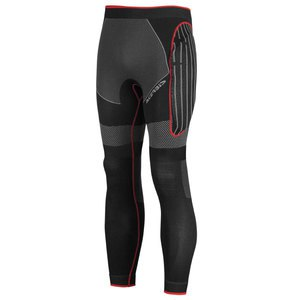 Caleçon Acerbis X-FIT PANTS-L - 2017