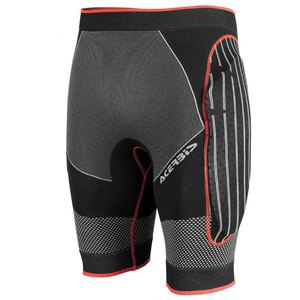 Short Acerbis X-FIT PANTS-S - 2017
