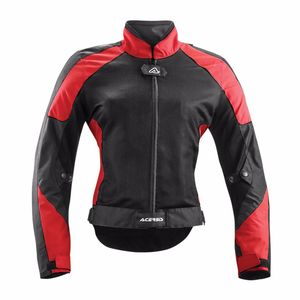 Blouson Acerbis RAMSEY MY VENTED LADY