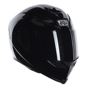 Casque AGV K-5 SOLID