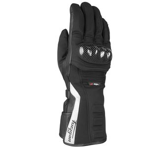 Gants Furygan ESCAPE SYMPATEX