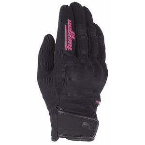Gants Furygan JET EVO LADY KID