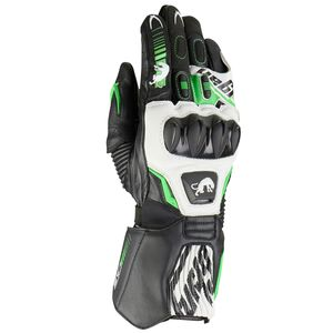 Gants Furygan FIT-R2