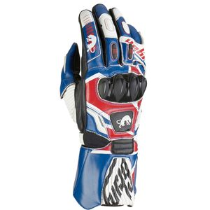 Gants Furygan FIT-R UK