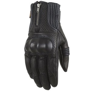Gants Furygan SPENCER D3O