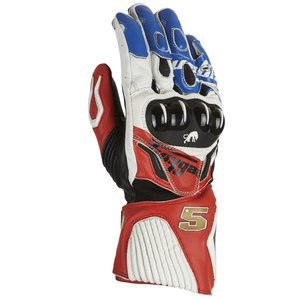 Gants Furygan FIT-R ZARCO