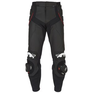 Pantalon Furygan RAPTOR