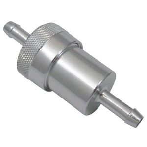 ALUMINIUM DIAMETRE 6 MM