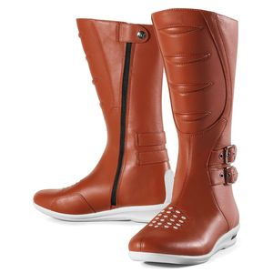 Bottes Icon SACRED BOOTS WOMENS