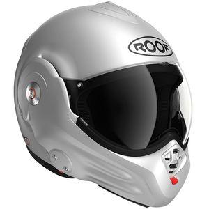 Casque Moto Modulable Transformable Ou Modulaire Motoblouzcom