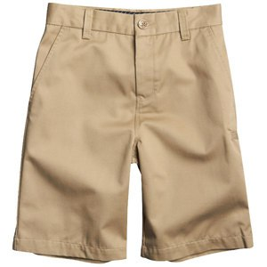Short Fox ESSEX ENFANT