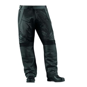 Pantalon Icon COMPOUND MESH OVERPANT