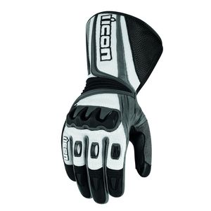 Gants Icon COMPOUND MESH LONG GLOVE