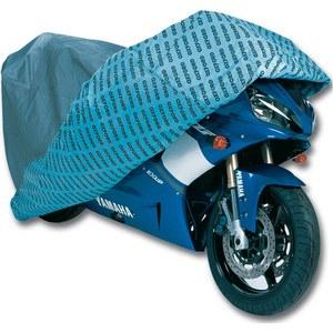 Housse moto Mad RAIN XXL