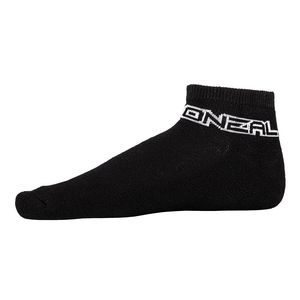 Chaussettes O'Neal SNEAKER 2017