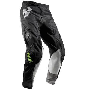YOUTH PULSE AIR RADIATE - NOIR -