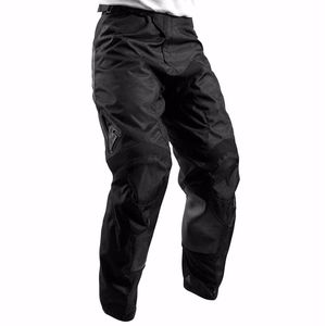 Pantalon cross Thor PULSE BLACKOUT 2017 - NOIR