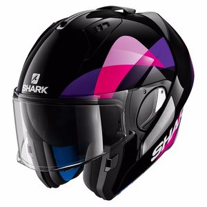 Casque Shark EVO ONE PRIYA