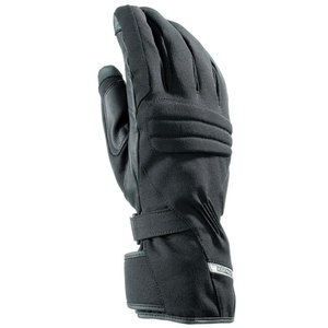 Gants Clover COMMANDER WATERPROOF