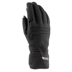 Gants Clover COMMANDER-2 WATERPROOF