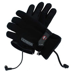 Gants Gerbings TEX12