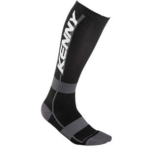 Chaussettes Kenny MX - 2017